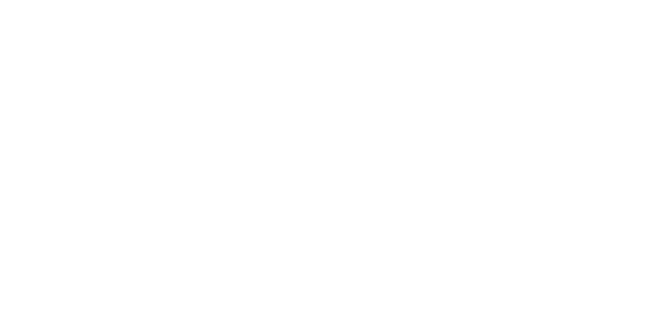 Enhancing the lives of military families