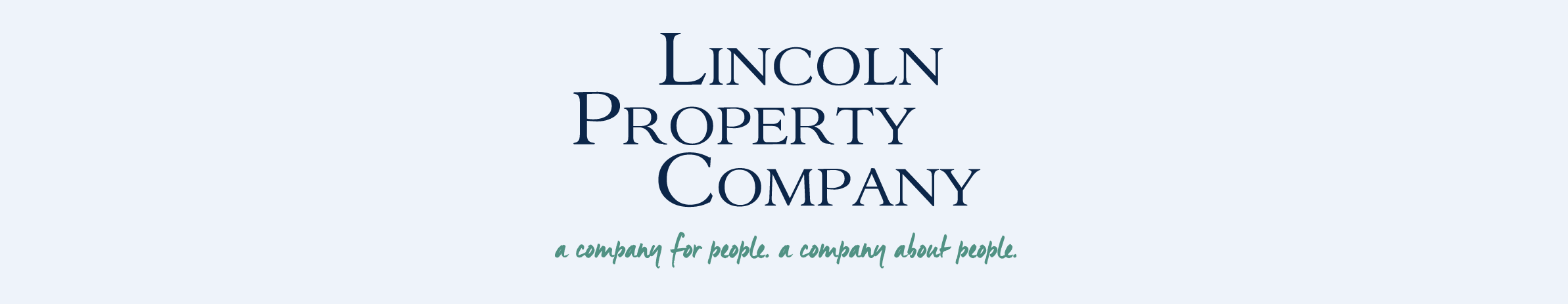 Lincoln Property Company Awarded Management Company of the Year