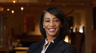 Trina Williams Promoted to Vice President: Internal Audit and Transitions