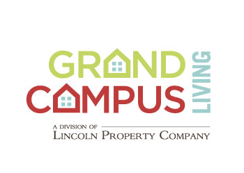 Grand Campus Living To Manage 46 North Apartments Neighboring the University of Montana