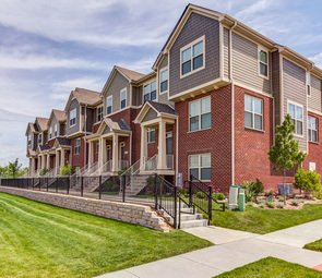Luxury Apartments In Orland Park Il