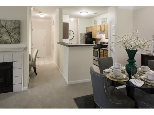 Mt Laurel Crossing Apartments Reviews