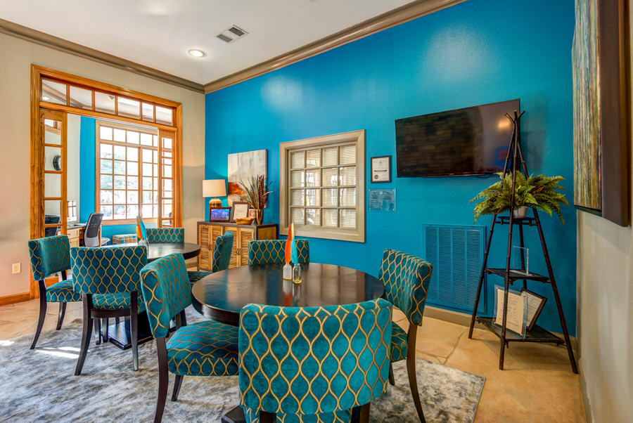 Lodge At Southpoint Apartments