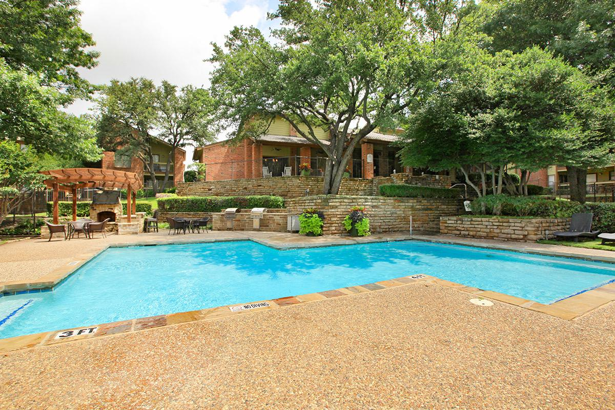 lincoln property company properties hunters green ft worth tx