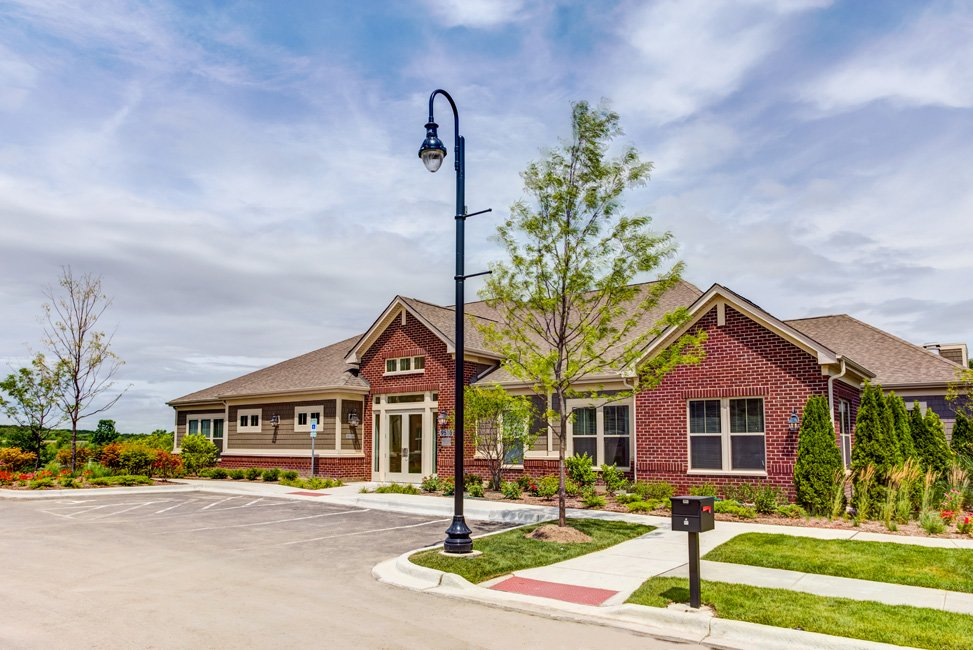 Apartments Of Orland Park Il