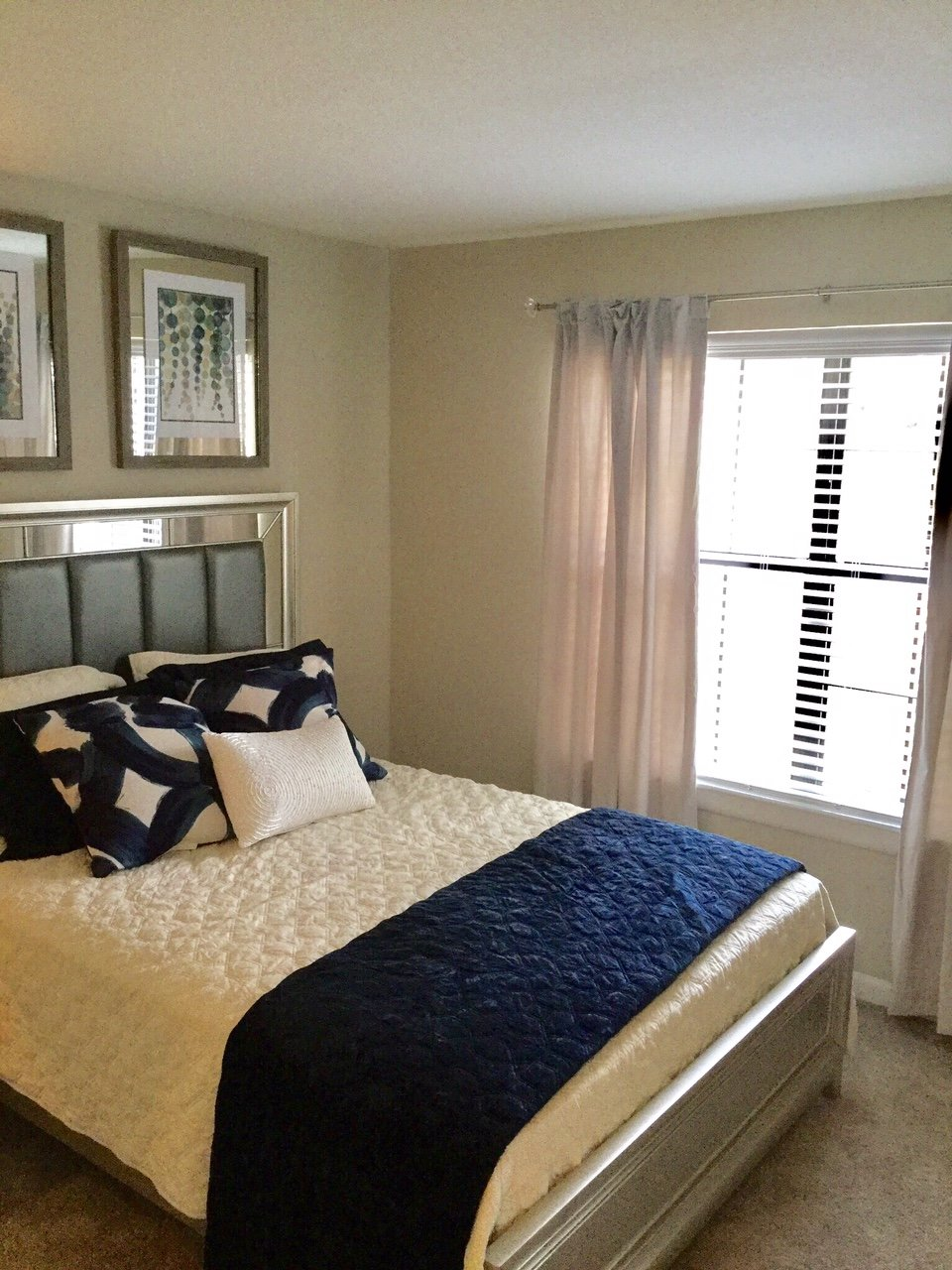 Apartments Near Six Forks Road Raleigh Nc