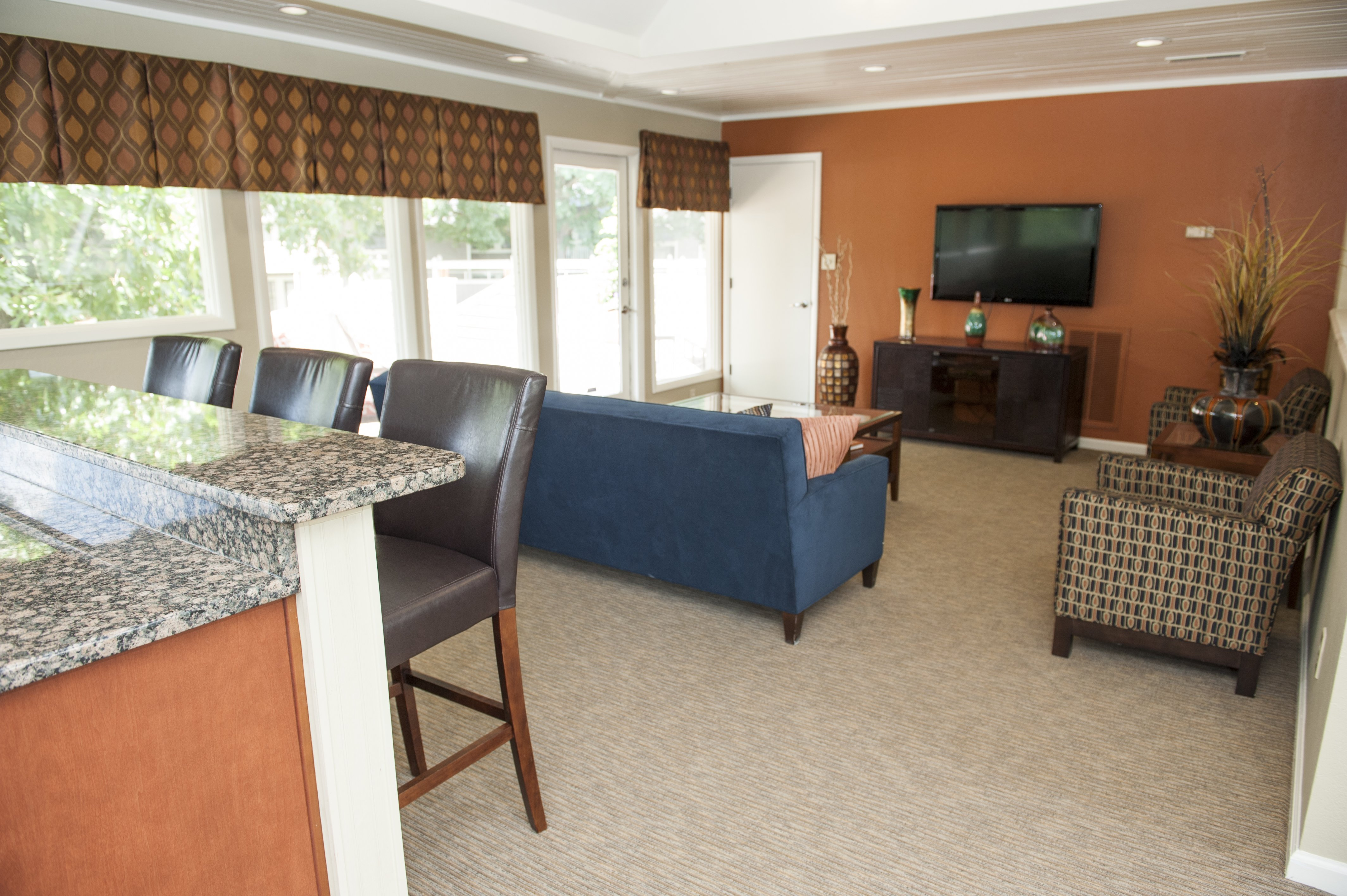 2 Bedroom Apartments Raleigh Nc 28 Images 2 Bedroom