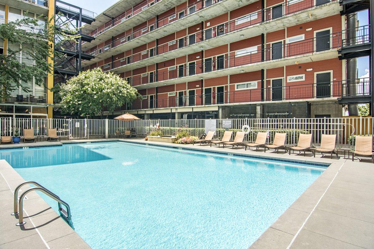 Apply Online For Apartments In Atlanta Ga