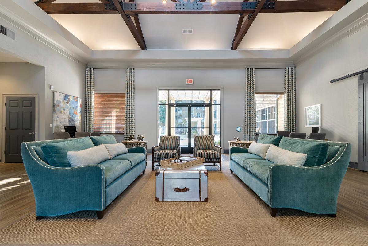 Hixson Court Apartments Chattanooga Tn